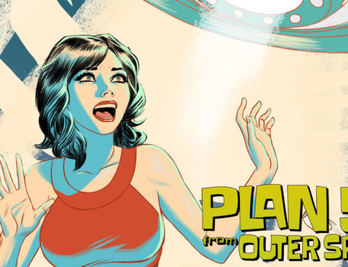 Plan 59 From Outer Space Coming To Kickstarter In September